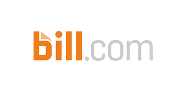 Bill.com-Updated-Logo-2020