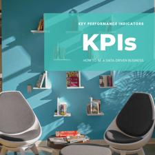 Blog 4_ KPI