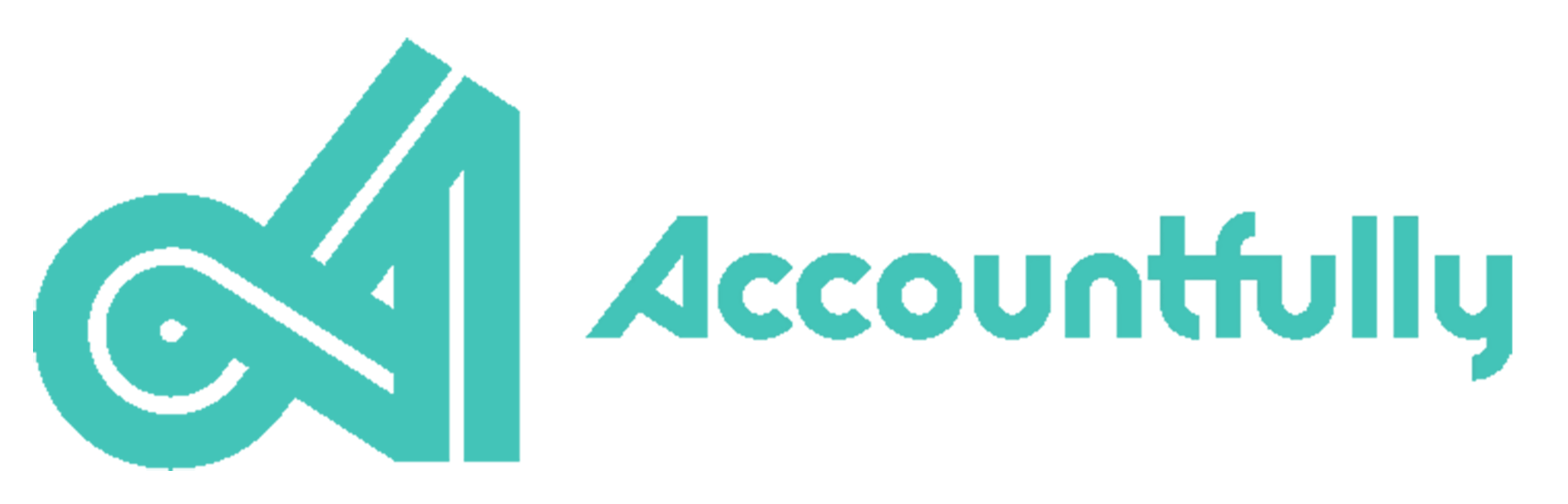 ACCOUNTFULLY Teal.png