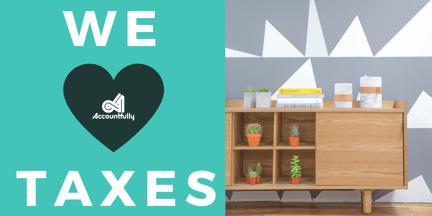 Twitter_ love taxes