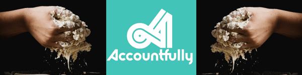 Accountfully Hands