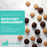IG_ Inventory Management Guide