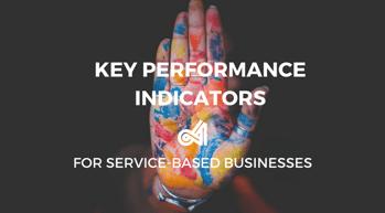 Agency KPIs