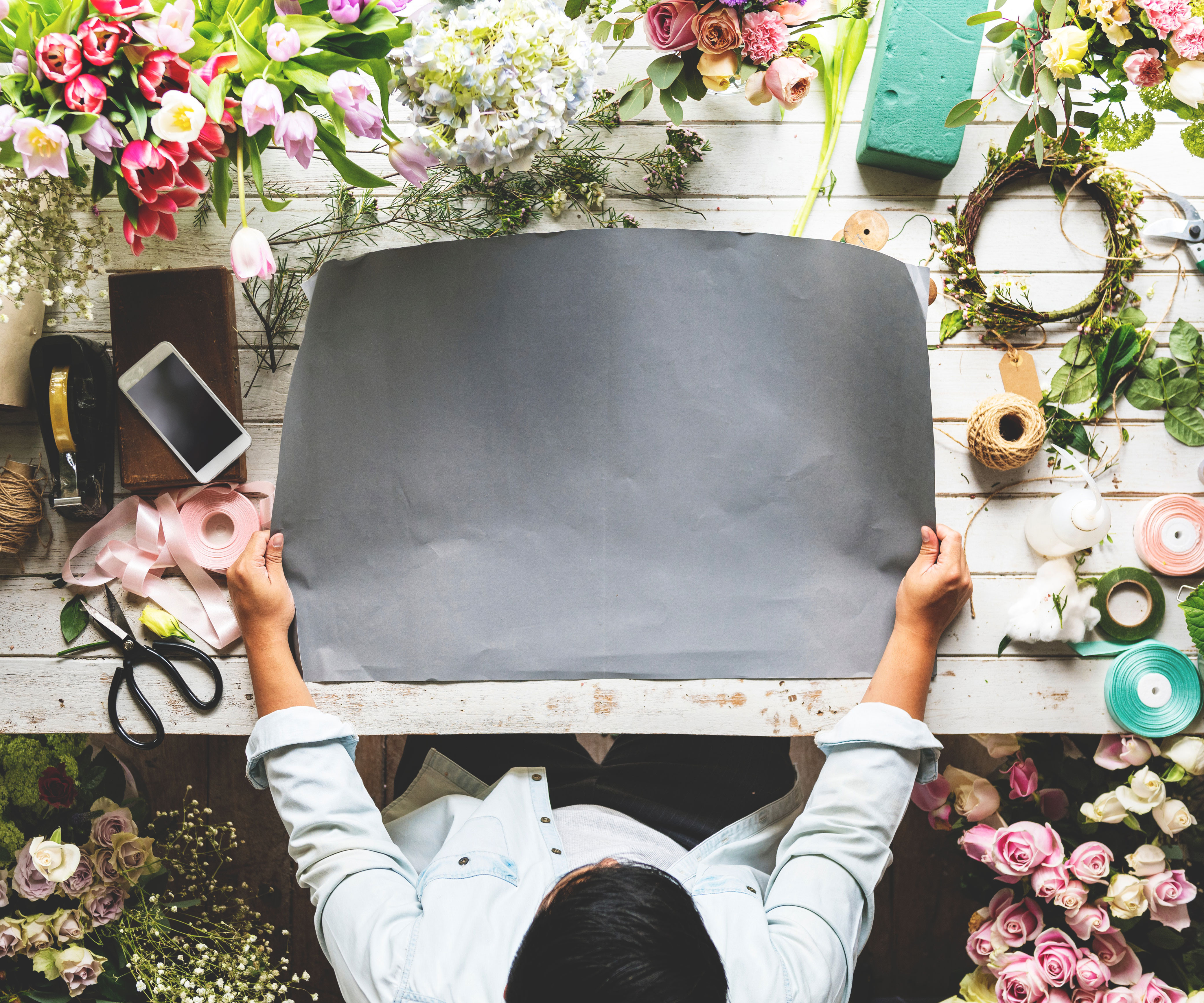 business-owner-florist