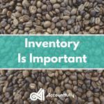 IG_ Inventory