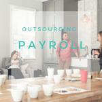 OutsourcePayroll
