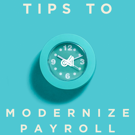 Modenize Payroll-1