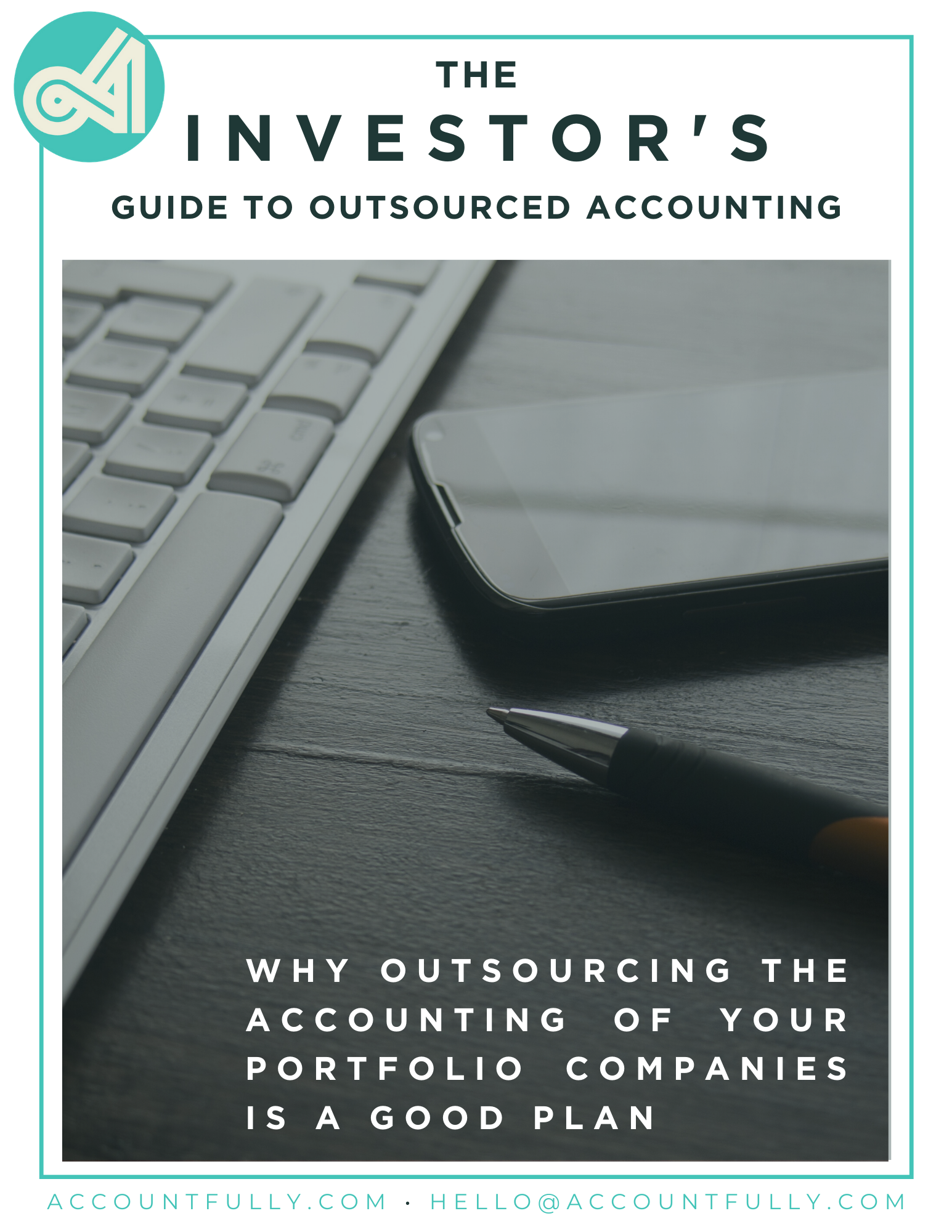 the investors guide to outsourced accounting-1